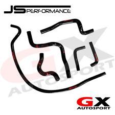JS Performance Mitsubishi Lancer Evo 6 Ancillary Hose Kit (CT9A)
