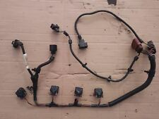 VW Polo 6 N2 Lupo Cable Loom for Fuel Injector Injection