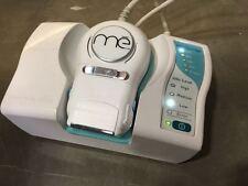 Syneron Me My Elos Permanent Hair Removal System - EU Plug