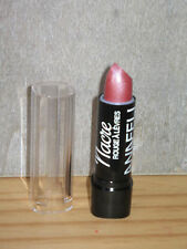 Rouge à lèvres Anafeli  N° 25N  Rose  Nacré     NEUF