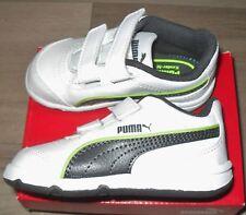 PUMA, Gr.21,Halbschuhe,Babyschuhe,Schuhe,Markenschuhe,Sneakers,neu
