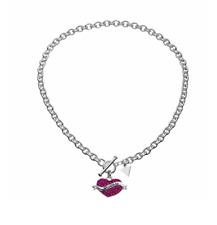 GUESS Necklace UBN11005