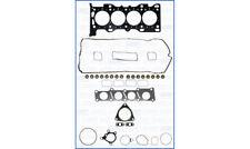 Genuine AJUSA OEM Replacement Cylinder Head Gasket Seal Set [52358500]