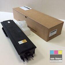 Toner Olivetti d-Copia 1801MF,1801MF plus,2201MF,2201MF plus, B1082. Mit Chip.