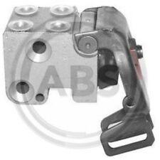 A.B.S. Original Bremskraftregler Audi, Seat, Skoda, VW 44009