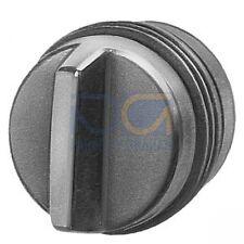 Ifm E20722 Reflector Prismatic Rectangular