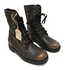 Diesel Herren Designer Schuhe Y00837 P0451 Stiefel Stiefeletten Man Shoes EU 40