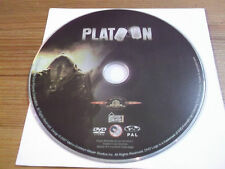 DVD - PLATOON - GUERRA DEL VIETNAM   (32)