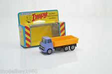 Lone Star Impy 50 Volquete Camión