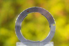 PK EOS Adapter - Objektiv Adapter Ring Pentax K T0 Canon EOS EF