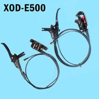 Bafang DH pas t281 Capteur droite doppelhall E-Bike Conversion Pedelec moyeux moteur