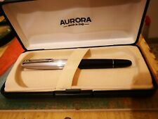Aurora (88P) Nikargenta