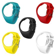 Polar M200 Wrist Strap Changeable Replacement Watch Wristband