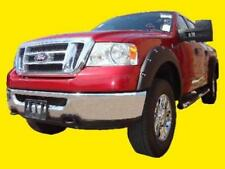 Ford F150 2004-2008 Pocket Style Fender Flare