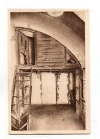 55 - Fuerte Vaux - Enfermería de la y la sala operaciones de (B2836)