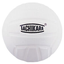 Authorized Retailer of Mini White Volleyball