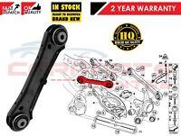 FOR BMW 3 E90 E92 1 SERIES E81 E82 X1 REAR UPPER RIGHT SUSPENSION CONTROL ARM