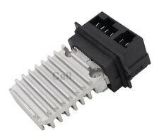 New Blower Motor Resistor Power Control Module for Chrysler 300M LHS Intrepid