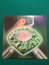 Kerry Livgren Seeds Of Change Vinyl LP Dated 1980