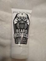 Grave Before Shave - Beard Conditioner. Facial Hair Conditioner