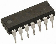 DS3680N Quad Telephone Relay Driver Texas Instruments