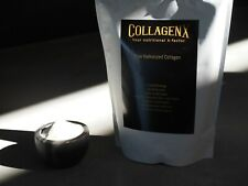 Collagen Powder, Pure Hydrolysed GrassFed.Halal/Kosher 500g 100%Australian owned