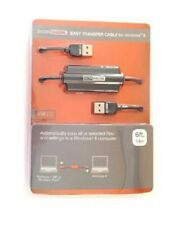 NEW!!  MICRA DIGITAL EASY TRANSFER CABLE for Windows 8