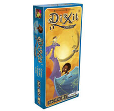Dixit Expansion 3 Journey - Libellud (New)