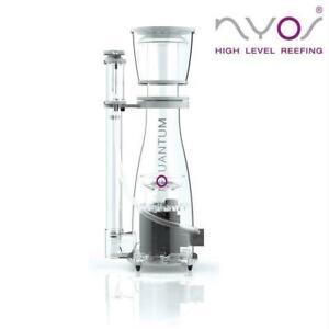 Quantum 120 Skimmer (up to 125 Gallons) - NYOS Aquatics