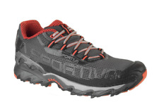 New La Sportiva Mens Wildcat Athletic Trail Running Shoes Size US 12 EU 45.5