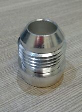 AN12 -AN12 Aluminium weld on fitting / bung JIC dash 12