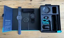 Soundbrenner Core Metronome, Tuner And Smart Watch