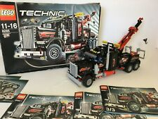 LEGO® Technic 8285 Abschlepptruck OVP