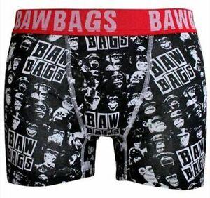 BawBags Underwear Men New Various Sizes