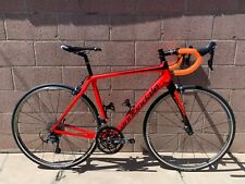 Cannondale Synapse 2017, 54CM, Ultegra 6800, New Wheels, Mint Condition.
