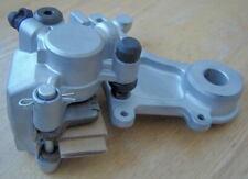 Honda CRM250 Rear Brake Caliper and Bracket -Stripped and Serviced- CRM 250