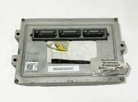PROGRAMMABLE PLUG /& PLAY 98 DODGE RAM TRUCK ECM ECU MODULE PCM P56046345AE 345