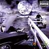 The Slim Shady LP, Eminem, Audio CD, Good, FREE & FAST Delivery