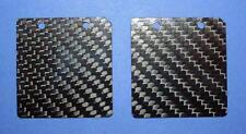 CHAO Carbon Membrane für Suzuki RM 85 RM85 1987-2009 Stage1