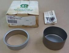 CR Chicago Industries 99274 Input Shaft Repair Sleeve Speedie 2.748