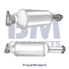 1x Replacement Exhaust Diesel Particulate Filter DPF Premium SIC