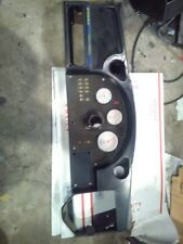 sega arcade control panel #100a