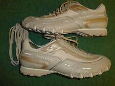 ** Skechers Women's Shoes Bikers Size 7.5 Casual Shoe ** NEW!