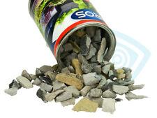Karbid große Steine für hohe Gasentwicklung und lange Wirkung BROS 500g I 1000g