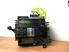 Calculateur RENAULT MEGANE SCENIC  Diesel /R:33087654