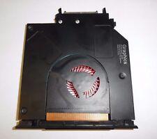 Lenovo IdeaPad Y500 Ultrabay Graphics Card GN36 2GB NVIDIA GeForce GT 650M