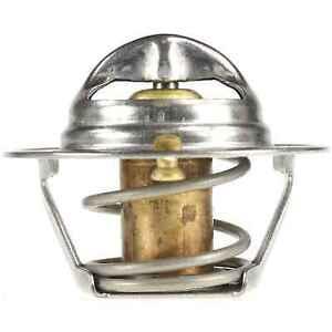 Engine Coolant Thermostat-Standard 180F OEM Parts Plus 41980