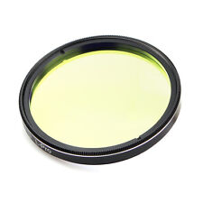 """OPTOLONG 2"""" L-Pro Filter Suitable for visual Observation&Astrophotography Best"""