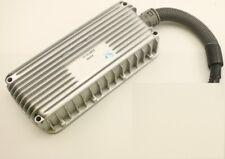 5000w 72 v brushless moped/E-bike motor controller