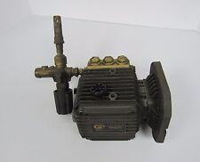 Gp Tt9071 Pressure Washer Pump 1500 Psi